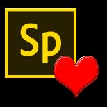 spark-love