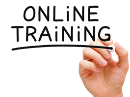 online-training-sign-sm