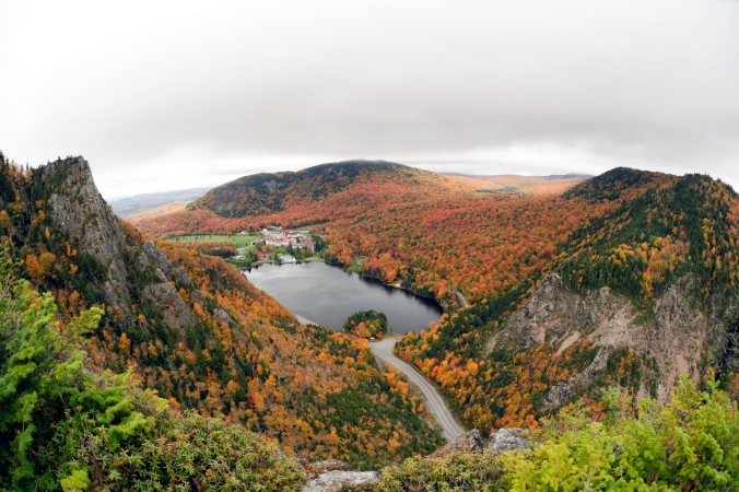 dixville-notch