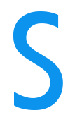 san-serif