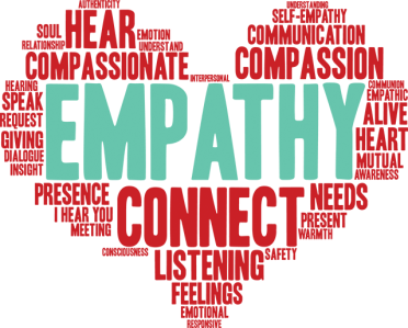 empathy-sm