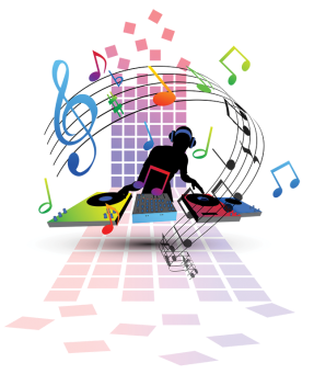 musical-learning