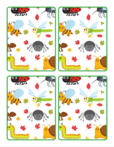 insect-cards