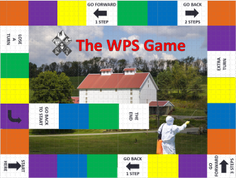 wps-game