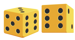 game-dice