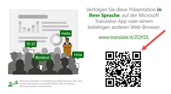 translation-link