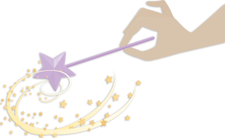 sparkol-fairy.png
