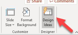 design-ideas2