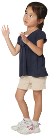 eLearningArt-Chloe_surprised_in_casual_clothes-924x2500-8086