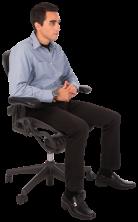 eLearningArt-Nikolas_listening_in_business_casual-335x540-352272